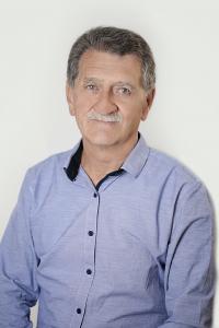 Moór Béla